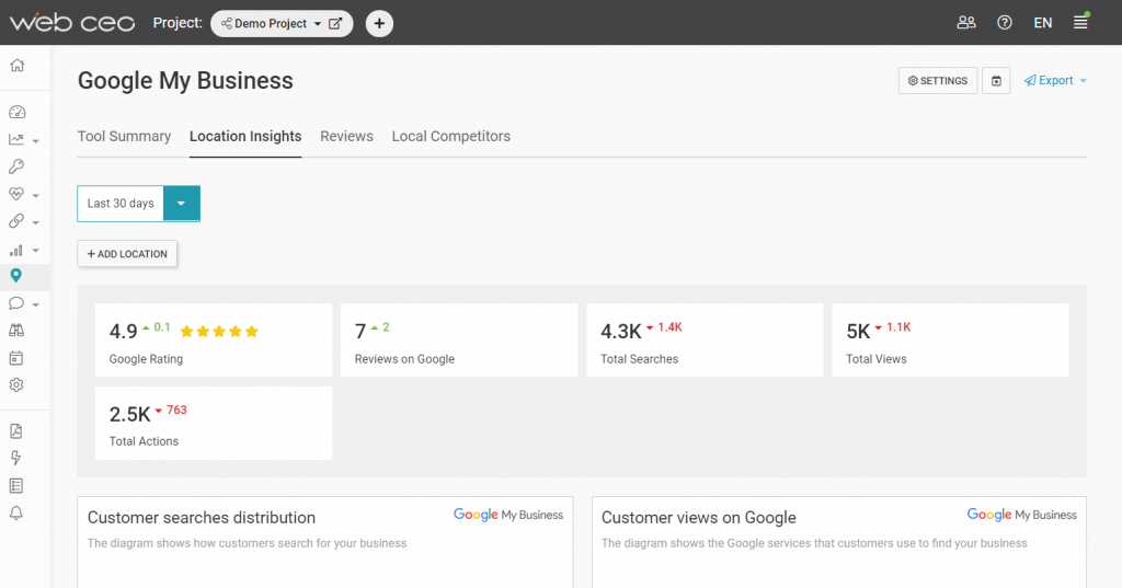 the-webceo-google-my-business-module