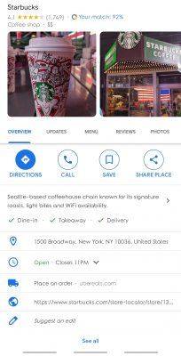 google my business ex 3